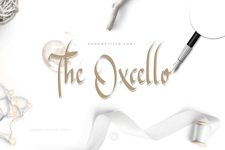 The Oxcello