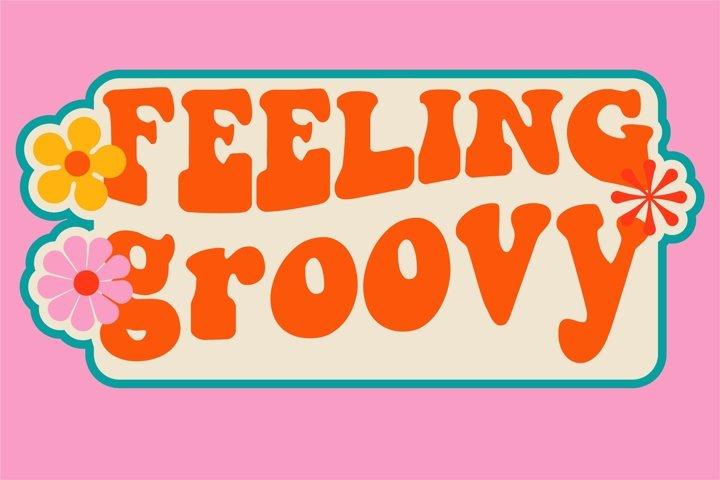 PN Boogie Woogie - Free Font Of The Week Design4