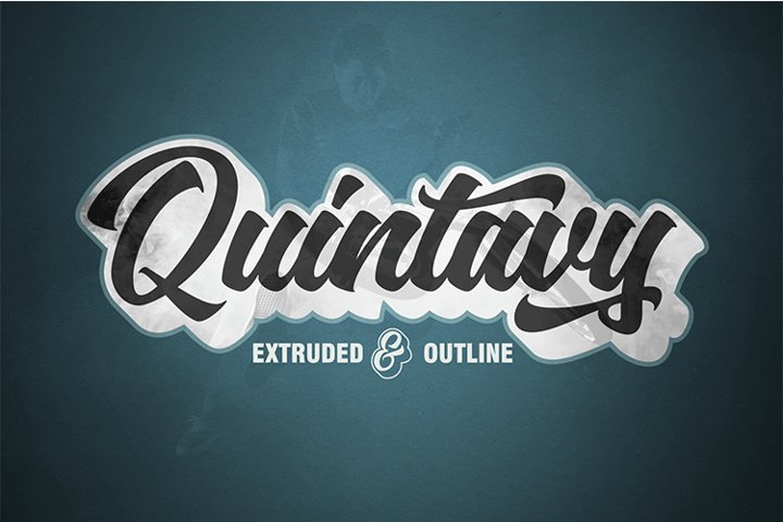 Quintavy