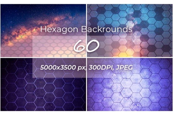 5000 Backgrounds Mega Bundle