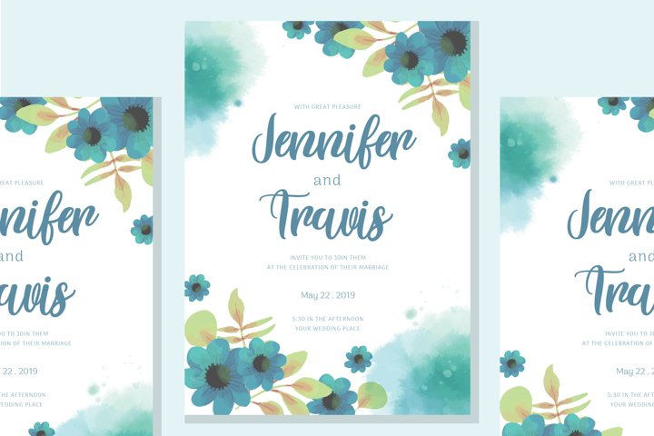 Tails Mermaid - a Crafted Script - Free Font of The Week Design3