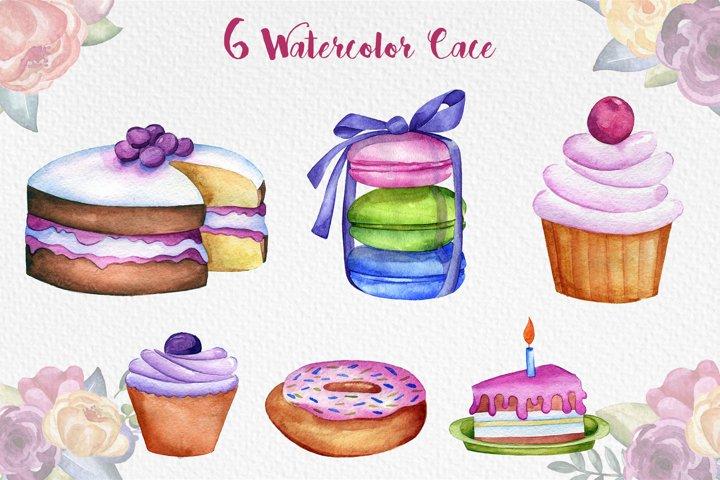 Happy Birthday Party example 6