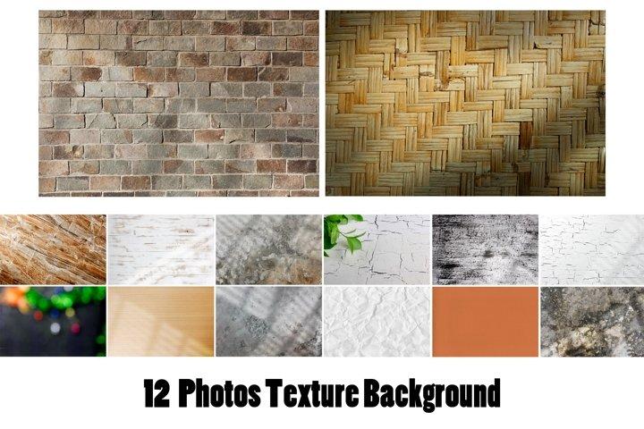 Mix Background texture