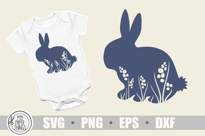 Easter svg, Baby First Easter svg, Easter decor cut file example