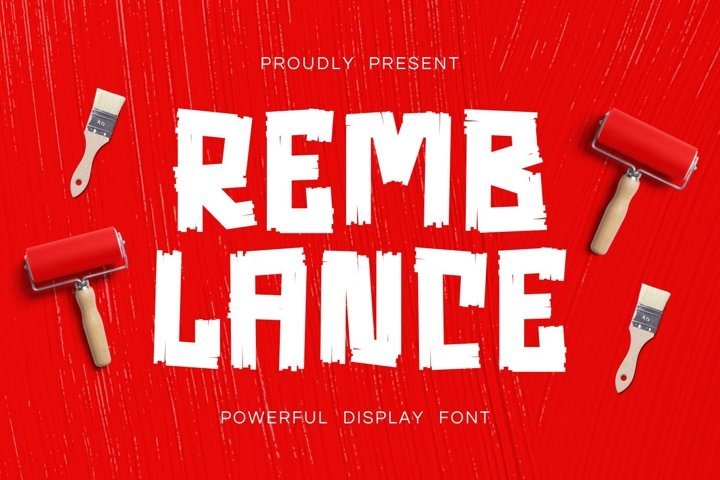 Remblance