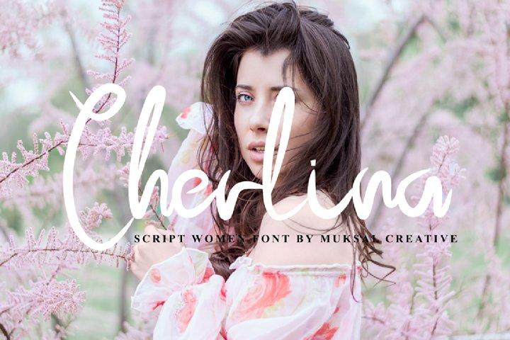 Cherlina