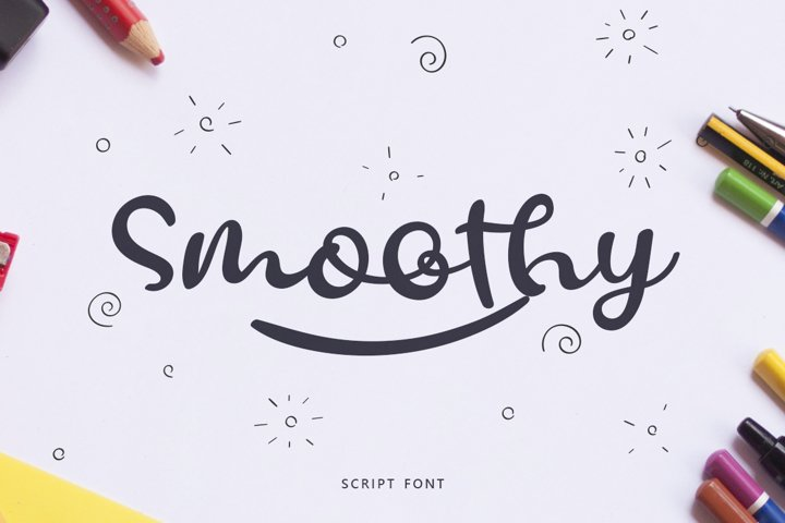 Smoothy