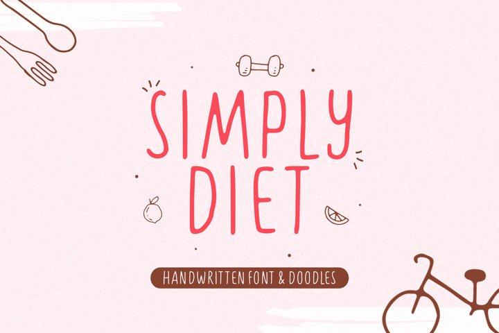 Simply Diet