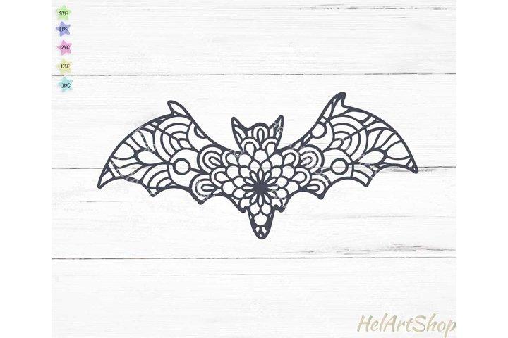 Bat svg, Halloween svg, halloween shirt svg