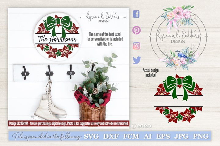 Nursing Bundle Of 5 Svg Dxf Cut Files Ll076 159405 Cut Files Design Bundles