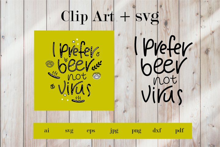 Drinking quotes svg. Sassy quotes. Drinking saying.