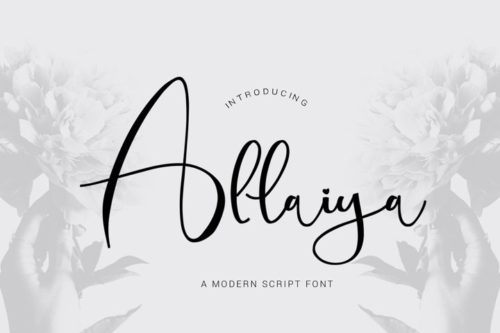 Allaiya
