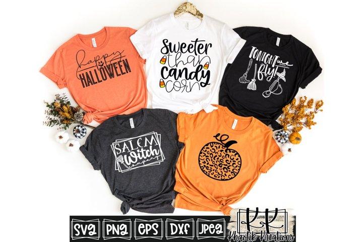 Halloween Svg Bundle, Halloween Svg Design, Funny Halloween