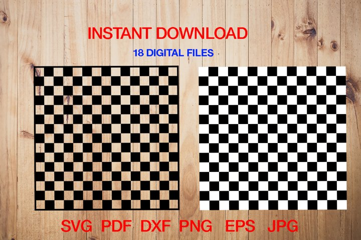 Chess Board SVG,Chess Board Clipart