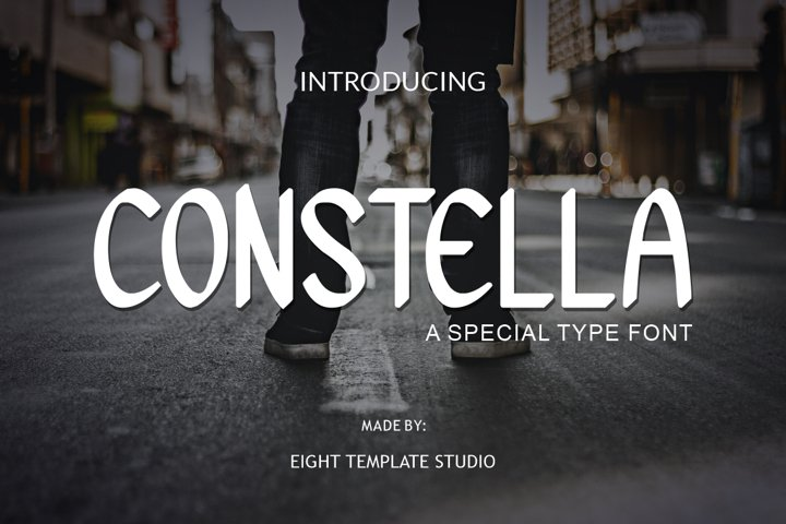 Constella