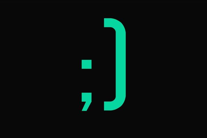 Singo - Sans Display Font example 16