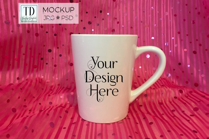 free craft mockups download mug mockup for valentine designs pink background psd jpg free design resources valentine designs pink background psd