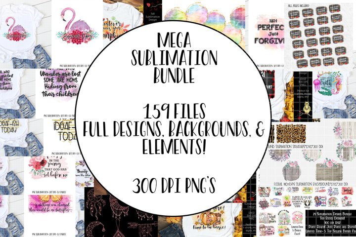 Sublimation Download Premium Free Sublimation Design Templates High Res 300 Dpi Png