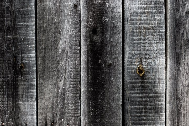 Wood texture. Grey weathered rustic wooden background