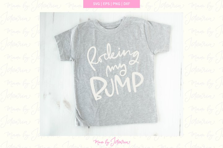 Pregnancy svg, pregnant svg, maternity svg, maternity shirt