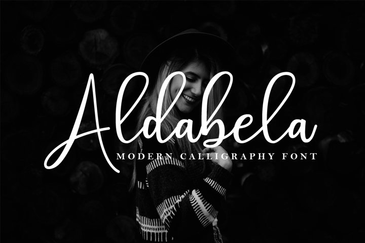 Aldabela