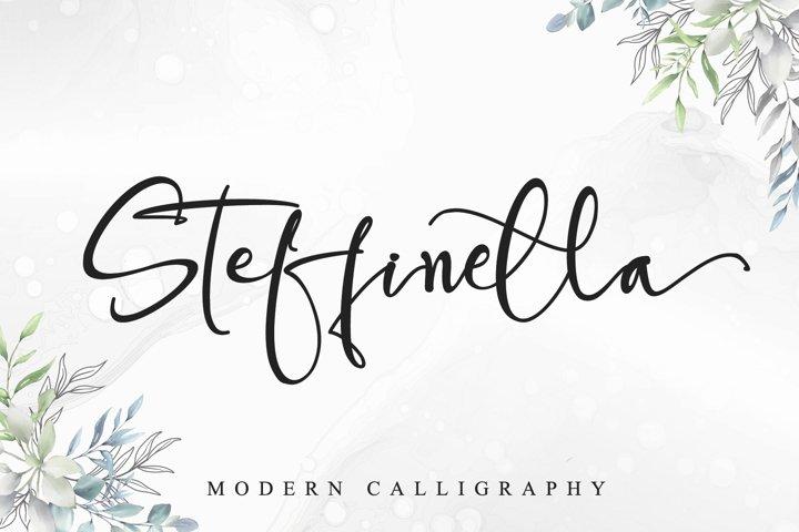 Steffinella