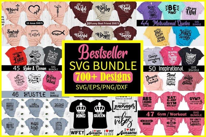 Best seller Quotes SVG bundle, SVG bundle, svg bundles, svgs