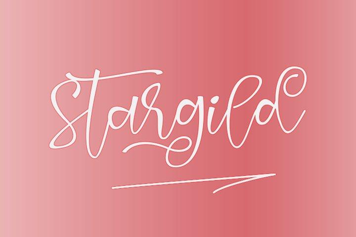 stargild