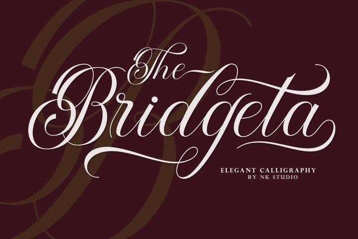 The Bridgeta
