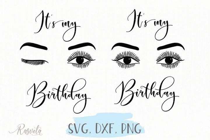 Its Its my birthday day/15