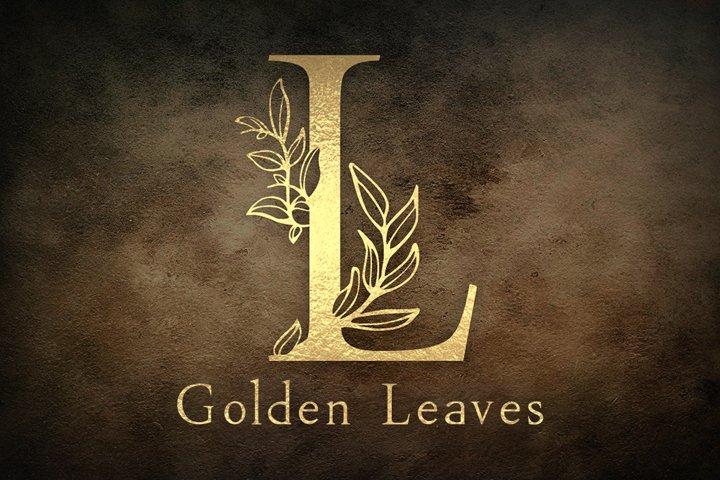 The Golden Leaves