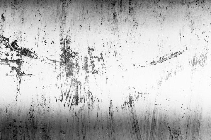 artistic black and white concrete background