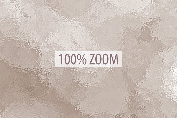 Pearl Foil and Glitter Textures - Metallic Backgrounds example 7