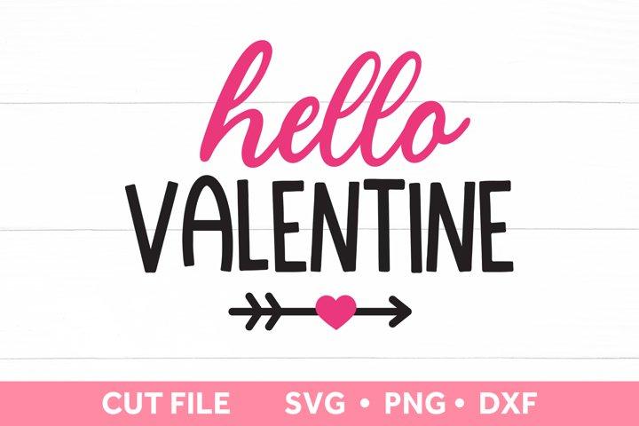 Valentines SVG, Valentines Day SVG file, Valentine SVG