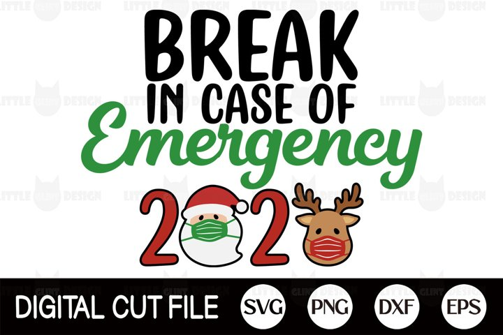 Toilet Paper Christmas Ornament SVG, Quarantine, Arabesque