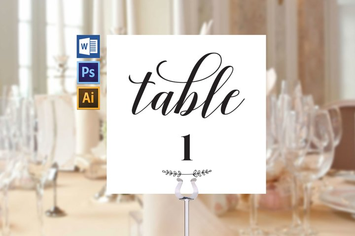 Wedding Seating Chart TOS_29
