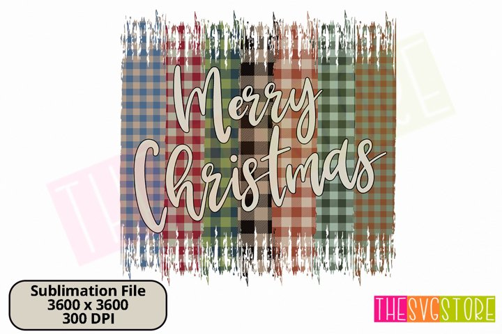 Sublimation Designs, Downloads Christmas, Merry Christmas