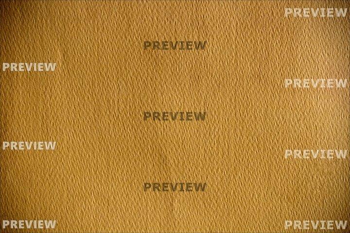 Paper Photo. Textured Background. High resolution