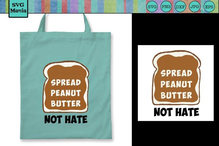 Anti Bullying SVG, Back to School SVG, Inspirational SVG