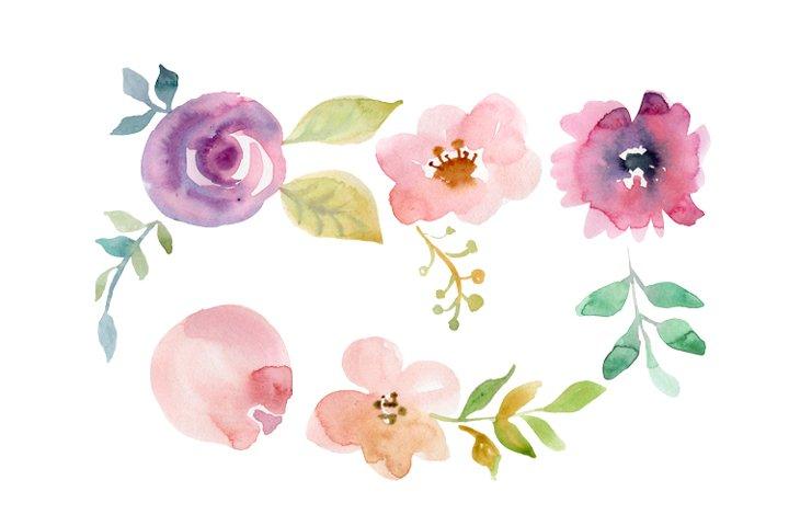 Bloom example 2