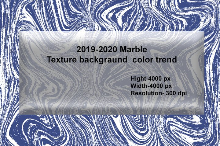 26 piece Marble backgraund texture 2019-2020 trend color