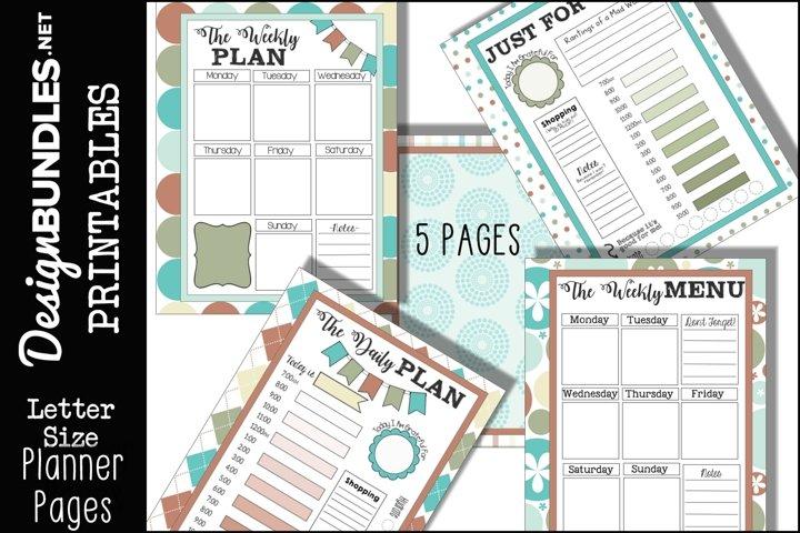 Download Design Bundles Page 826 Free And Premium Design Resources