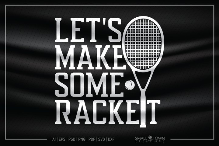 Tennis, Tennis Racket, Tennis ball, Tennis svg, CUT & DESIGN