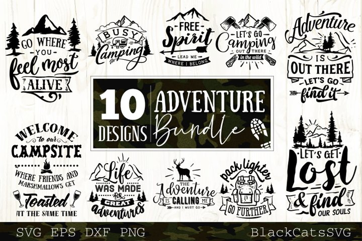 45 Adventure Is Out There Svg Free Pictures
