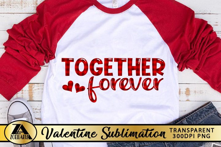 Valentine PNG Valentines Sublimation PNG Valentines Day PNG example