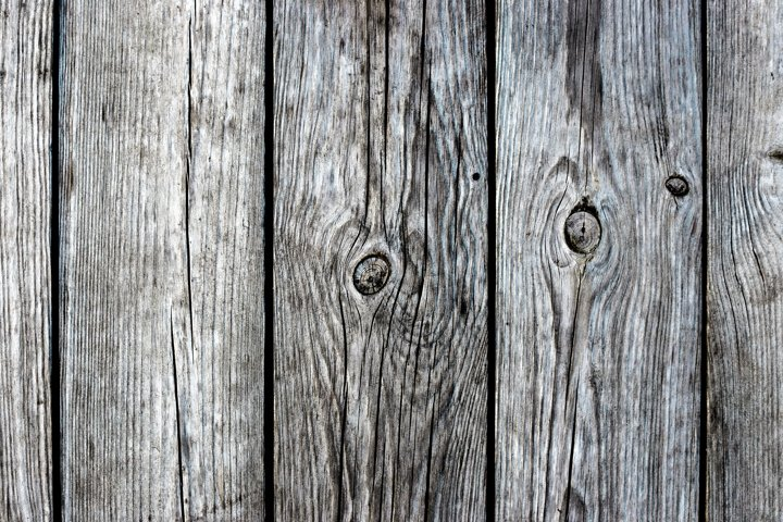 rustic aged grey wooden background. Wood texture