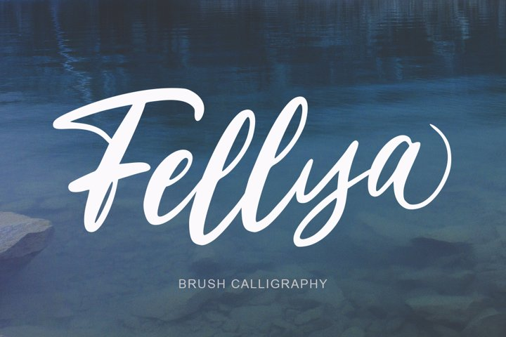 Fellya