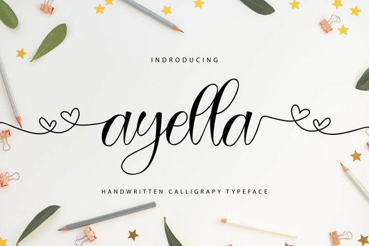 Ayella