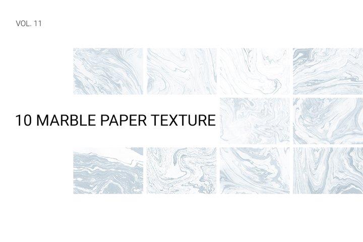 Marble paper textures Vol.11