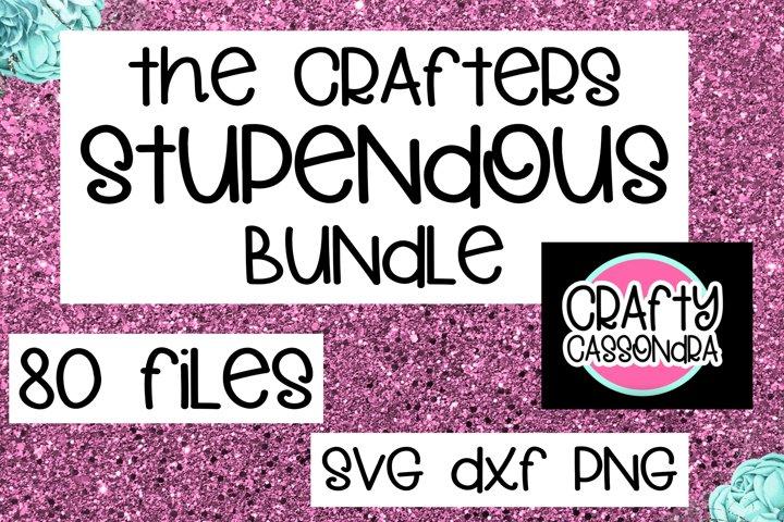 Bundle - SVF files - cutting files - for mugs or shirts DIY